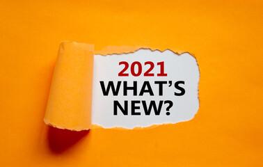 Novedades fiscales para el 2021 que afectan a los autónomos